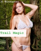 TrailMagicCover