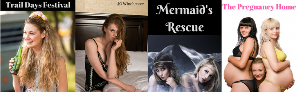 J.C. Winchester's blog